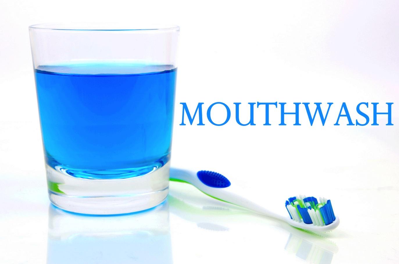 مراقبت از دندان